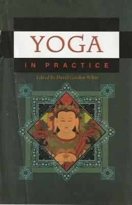 Yoga in Practice (Hardback)