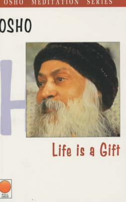 Life is a Gift (Paperback)