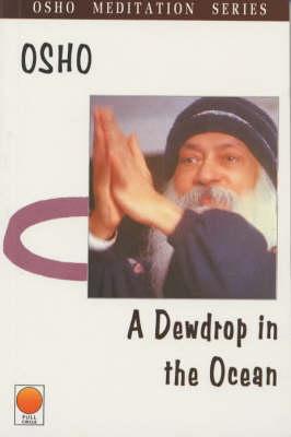 A Dewdrop in the Ocean (Paperback)