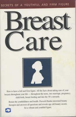 Breast Care (Paperback)