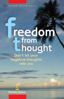 Freedom from Thought (Paperback)