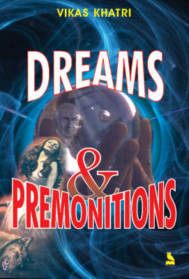 Dreams and Premonitions (Paperback)