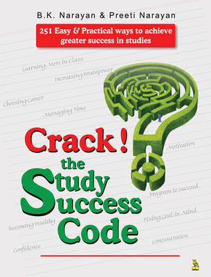 251 Study Secrets from the Diary of a Top Achiever (Paperback)