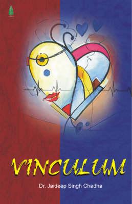 Vinculum (Paperback)