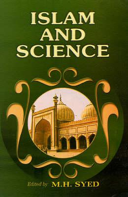 Islam and Science (Hardback)