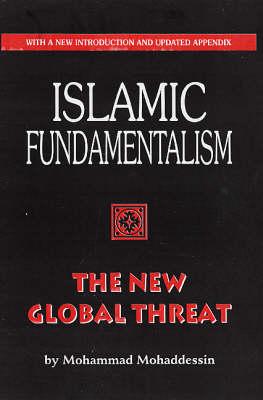 Islamic Fundamentalism (Hardback)