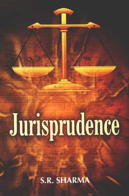 Jurisprudence (Hardback)