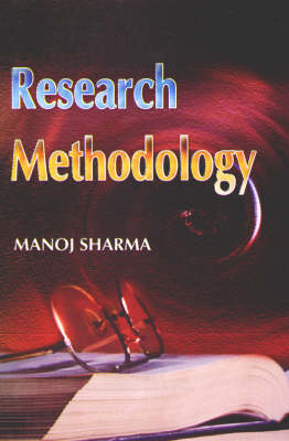 Research Methodology (Hardback)
