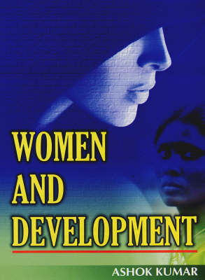 Women and Development (Hardback)