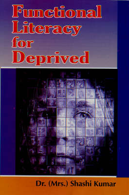 Functional Literacy For the Deprived (Hardback)