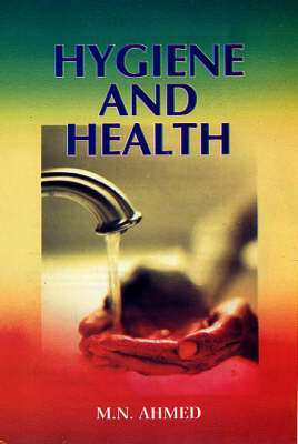 Hygiene and Health (Hardback)