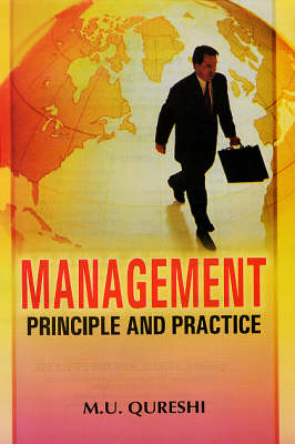 Management of Distance Education: Principles and Practice (Hardback)
