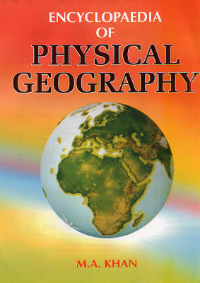 Encyclopedia of Physical Geography (Hardback)