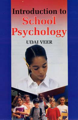 Introduction to School Psychology (Hardback)