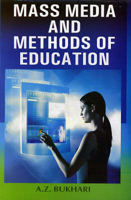 Mass Media and Methods of Education (Hardback)