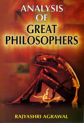 an analysis of the great philosophical ideas Similar analysis applies to the great bird and the small chicadee, the great fish etc chuang tzu is the least likely thinker to take great and small as signs of absolute value the dogmatic monistic reading relies on the epistemology of mysticism.