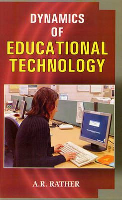Dynamics of Educational Technology (Hardback)