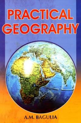 Practical Geography (Hardback)