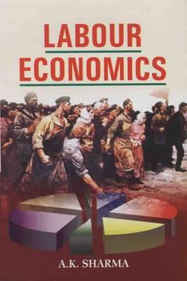 Labour Economics (Hardback)
