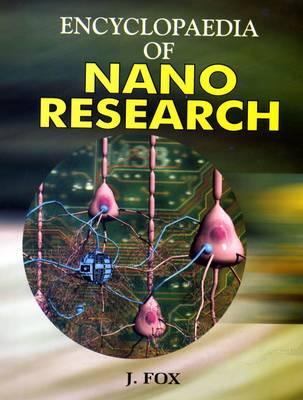 Encyclopaedia of Nano Research (Hardback)