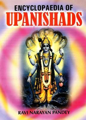 Encyclopaedia of Upanishads (Hardback)