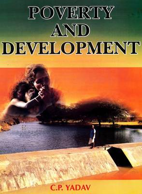 Poverty and Development (Hardback)
