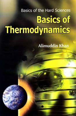 Basics of Thermodynamics (Hardback)