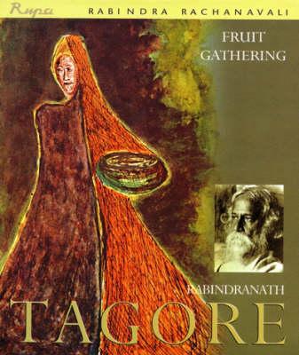 Fruit Gathering (Paperback)