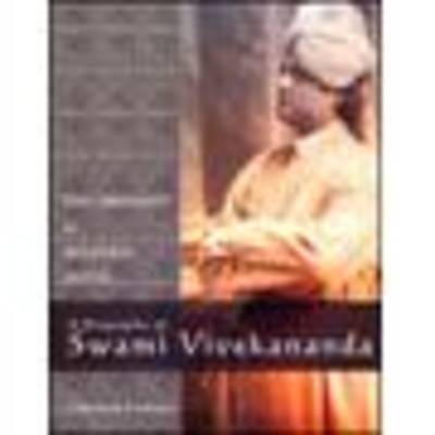 The Prophet of Modern India: A Biography of Swami Vivekananda (Paperback)