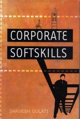 Corporate Softskills (Hardback)