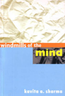 Windmills of the Mind (Paperback)
