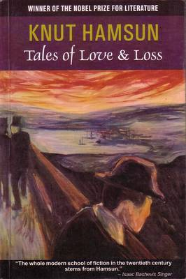 Tales of Love and Loss (Paperback)