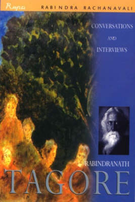Conversations and Interviews (Paperback)