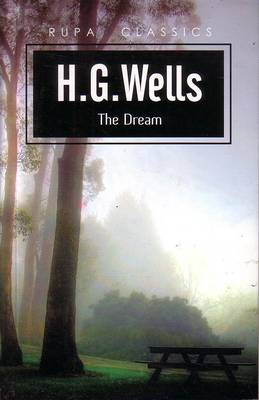 The Dream (Paperback)