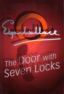 The Door with Seven Locks (Paperback)