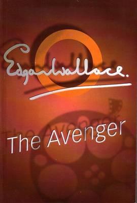 The Avenger (Paperback)