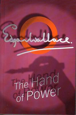 The Hand of Power (Paperback)
