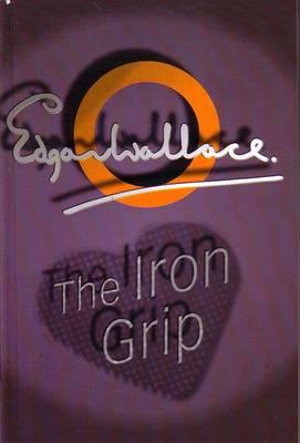 The Iron Grip (Paperback)