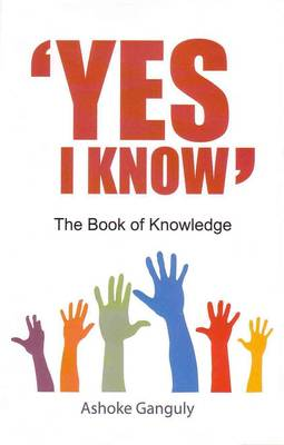 Yes I Know (Paperback)