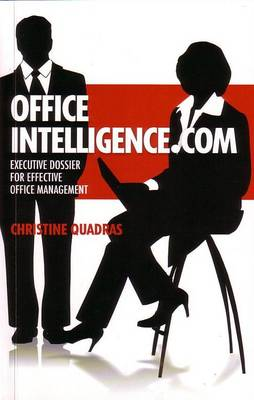 Office Intelligence.Com (Paperback)