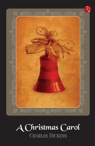 A Christmas Carol (Paperback)