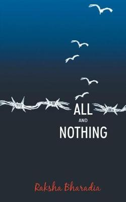 All and Nothing (Paperback)