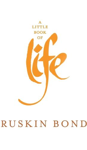 A Little Book of Life (Hardback)