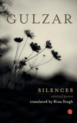 Silences (Paperback)