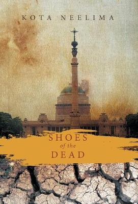 Shoes of the Dead (Hardback)