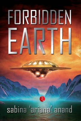 Forbidden Earth (Paperback)