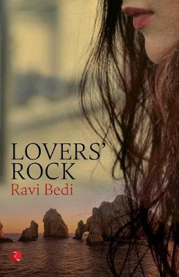 Lover's Rock (Paperback)