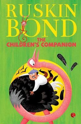 Childrens Omnibus: Volume 2 (Paperback)