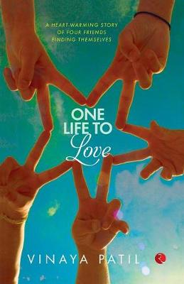 One Life to Love (Paperback)