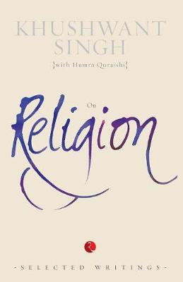 On Religion: (Selected Writings) (Paperback)